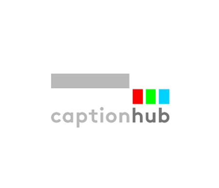 Caption Hub