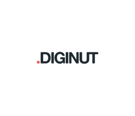 Diginut Agency